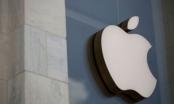 Tin kinh tế 6AM: Top 10 doanh nghiệp Công nghệ uy tín năm 2020; Apple đối diện nguy cơ bị phạt 26 tỷ USD