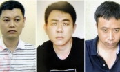 Khởi tố lái xe của Chủ tịch UBND TP Hà Nội