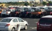 Tin kinh tế 6AM: Nhiều hãng xe ôtô nhập khẩu tặng 50% phí trước bạ
