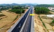 Bộ Giao thông Vận tải ủng hộ sớm xây dựng cao tốc Đồng Đăng – Trà Lĩnh