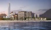 Hạ Long sắp có dự án nghỉ dưỡng ven biển cao cấp quốc tế đầu tiên