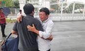 Vụ nhảy lầu tự tử tại TAND TP.HCM: Hủy cả bản án sơ thẩm và phúc thẩm