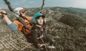 Trào lưu blogger du lịch - ai cũng có thể thành 'hướng dẫn viên online'?