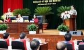 Chủ tịch Quốc hội: Nâng cao chất lượng và hiệu quả trong hoạt động thẩm tra, giám sát của HĐND