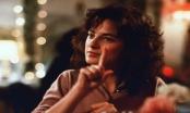 Nữ diễn viên khiếm thính duy nhất giành giải Oscar danh giá