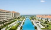 Khách sạn hạng sang ở Đà Nẵng lỗ hàng trăm tỷ đồng vì Covid-19