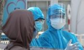 Vì sao chủng virus phát hiện tại Đà Nẵng lây nhanh nhưng không tăng độc lực?