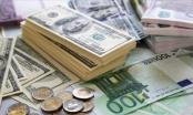 Tỷ giá ngoại tệ hôm nay 1/8: Giá USD trong nước lao dốc