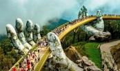 Công an truy tìm người làm lộ danh sách 137 du khách ở Sóc Trăng trở về từ Đà Nẵng