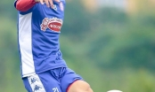 Các đội bóng V-League làm gì khi giải đấu hoãn vì dịch Covid-19?