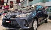 Tin kinh tế 6AM: Nhiều ô tô mới 2021 ra mắt, hứa hẹn sắp về đến Việt Nam