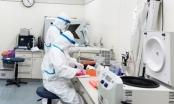 Việt Nam có thêm 1 phương pháp xét nghiệm COVID-19