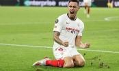 Man Utd, Inter Milan xác định xong đối thủ ở bán kết Europa League