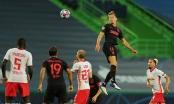 Hạ Atletico, Leipzig lần đầu tiên vào bán kết Champions League