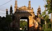 Phát hiện thêm một cổ trấn đẹp bình dị cách Hà Nội 30 km