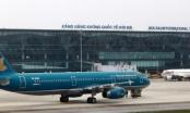 Tin kinh tế 8AM: Sân bay Nội Bài sắp lột xác; Vinaconex muốn thoái toàn bộ vốn tại dự án Splendora