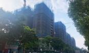 Tìm mua nhà chung cư giá 1 tỷ đến dưới 2 tỷ đồng ở đâu tại Hà Nội?