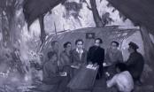Lan tỏa giá trị của Cách mạng Tháng Tám năm 1945