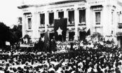 Vai trò của Thủ đô Hà Nội trong Cách mạng Tháng Tám