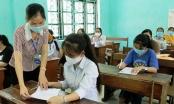 Chấm thi tốt nghiệp THPT tại Hà Nam: 186 bài Ngữ văn đạt từ điểm 9 trở lên