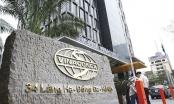 """Tin kinh tế 6AM: Hai năm giằng co giữa các nhóm cổ đông Vinaconex; Phía sau giấc mơ iPhone """"Made in Vietnam"""""""