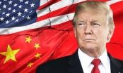 Ông Trump mạnh tay, thỏa thuận thương mại Mỹ - Trung lâm nguy?