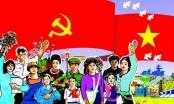 Những ý kiến đóng góp Văn kiện Đại Hội XIII về công tác xây dựng Đảng