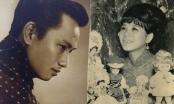 """""""Tình bơ vơ"""" của nhạc sĩ Lam Phương dành cho danh ca Bạch Yến"""