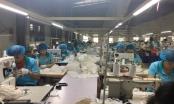 Thanh Hoá: Hàng trăm doanh nghiệp tạm ngừng, giải thể trong vòng nửa năm 2020