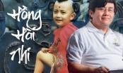 'Hồng Hài Nhi - Tây Du Ký' trở thành đại gia trăm tỷ ở tuổi 43