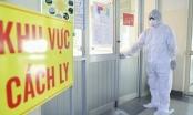 Bệnh nhân 453 tử vong sau 3 lần âm tính SARS-CoV-2
