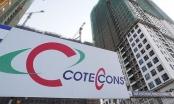 Coteccons bị xử phạt và truy thu thuế hơn 1,4 tỷ đồng