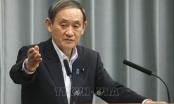 Nhật Bản phản đối mọi hành động làm gia tăng căng thẳng trên Biển Đông