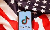 """TikTok chuẩn bị công bố thương vụ """"bán mình"""" cho công ty của Mỹ"""