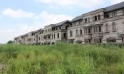 Thủ tướng yêu cầu kiểm tra hơn 300 dự án treo tại Hà Nội