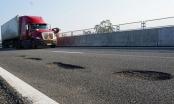 Bộ Công an tiếp tục điều tra các gói thầu giai đoạn 2 dự án cao tốc Đà Nẵng - Quảng Ngãi
