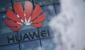 """Trung Quốc không đủ """"sức"""" giữ Huawei đứng đầu thị trường smartphone"""