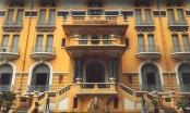 Ngắm 4 bảo tàng kiến trúc đẹp ở TP.HCM