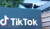 Thương vụ Tiktok gặp khó do quy định xuất khẩu mới của Trung Quốc