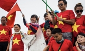 Vì sao người lao động Việt Nam được nghỉ Quốc khánh thêm 1 ngày từ năm 2021?