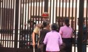 Sập công trình làm 4 người tử vong ở Phú Thọ: Cấp, ngành chức năng nói gì?