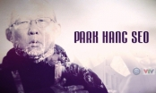 Phim về huấn luyện viên Park Hang-seo giành VTV Awards 2020