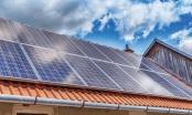 Nhiều địa phương, doanh nghiệp chưa hiểu đúng về điện mặt trời mái nhà