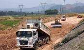 Gia hạn thời gian mở 3 gói thầu cao tốc Bắc - Nam vốn đầu tư công