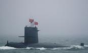 Vì sao Thái Lan hoãn thương vụ mua 2 tàu ngầm của Trung Quốc?