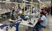 """Chính sách thắt lưng buộc bụng"""" khiến nhiều ngành sản xuất gặp khó"""