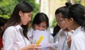 Đại học Quốc gia TP HCM 'chốt' lịch thi năng lực lần 2