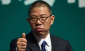 Ông chủ nhà máy nước đóng chai trở thành tỷ phú giàu nhất Trung Quốc chỉ sau 1 đêm