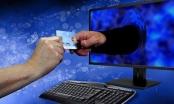 Ngân hàng cảnh báo chiêu lừa đảo mở thẻ tín dụng giả