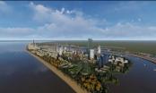 Siêu dự án của đại gia Phát dầu tại Thái Bình khủng thế nào?